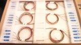 Splitter PLC Blockless радиосвязи Gpon для Pon/FTTH/CATV