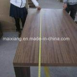 Qualitätskontrolle / Inspektionsservice / Abschlussprüfung für Möbel