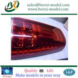 Auto Lights CNC Precision Rapid Prototype