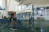 Alta qualidade chinesa RO equipamento de tratamento de água com marcação CE