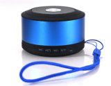 2017 Ept Retail & Wholesale Muti-Function altavoz Bluetooth inalámbrico portátil con tarjeta TF Radio FM