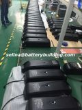 Батарея лития Hailong с аттестацией Un38.3
