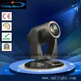 Bom Feixe Sharpy Fábrica230 Cabeça Móvel R5 R7 Professional iluminação de palco