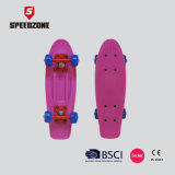 "17 ""Board Penny Mini for Kids"