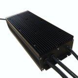 driver costante programmabile esterno della corrente LED di 720W 12.2A 40~58.8V