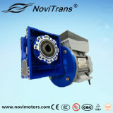 Мотор трехфазного Магнитн-Пол-Управления одновременного мотора постоянного магнита Servo (YVM-80/D)