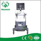 Explorador médico del ultrasonido de Doppler del color de la carretilla 2D/3D/4D de la promoción de My-A034b para la venta caliente