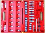 Биты отвертки установленные резцовой коробка
