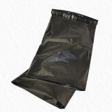 Bolsas de poliéster impresas a medida para el envío de ropa
