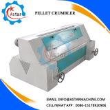 3개의 롤러 동물 먹이는 Crumbler 기계를 산탄