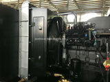 KAISHAN BKCY-13/14.5 CUMMINS Dieselschlußteil-Schrauben-Luftverdichter