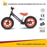 """(GL213-LS) Órdenes Europeas de 12"""" Bicicleta de niños con CE"""