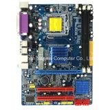 2017 Placa base Hot India G41-LGA775 DDR3