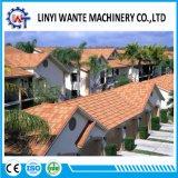 Tuiles neuves populaires internationales de Materils de toit pour le toit Conatruction