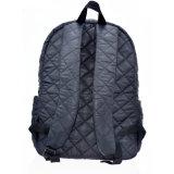 выстеганный способом мешок Backpack школы