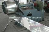 Qualité en gros J1 J3 J4 secondaire principale de la pente 201 de bande de bobine d'acier inoxydable de la Chine 304