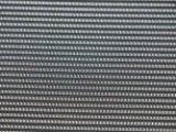 316L Netwerk van de Draad van het Weefsel van Roestvrij staal 304 316 het Omgekeerde Nederlandse