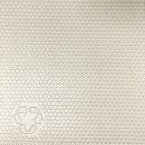 배드민턴 직물 패턴 4.5mm 두꺼운 Hj93427를 위해 마루청을 까는 PVC 스포츠