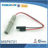 A MSP6721 rpm do motor do sensor de velocidade de rotação