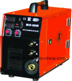Сварочный аппарат IGBT MIG (MIG-160S/180S/200S)