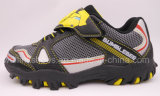 De Schoenen van de Sporten van transformatoren met Licht voor Jongens