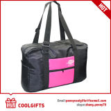 بوليستر جديدة [فولدبل] حقيبة حقيبة لأنّ هبة