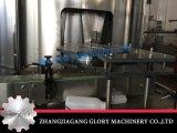 Автоматическая пластичная машина Unscrambler бутылки