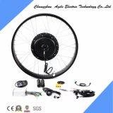 набор мотора эпицентра деятельности тучного колеса 1000W электрический для любого Bike