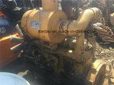 Verwendeter Motor der Katze-3306