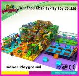 Neue Produkt-Kind-Innenspielplatz für Vergnügungspark
