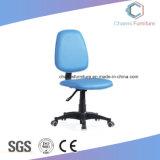 بسيطة أثاث لازم [أفّيس كمبوتر] كرسي تثبيت