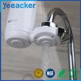 Filtro da acqua connesso colpetto del rubinetto dai 0.01 micron