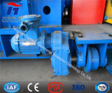 Linha de produção agregada triturador de martelo