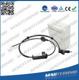 Sensor 95630-26000 do ABS, 9563026000 para Hyundai Santa Fe I