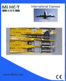 Inyector de combustible diesel de Bosch 0445120126 para el sistema Common Rail