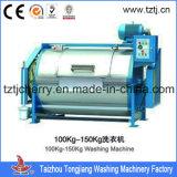 industrielle Waschmaschine 300kg-400kg (GX Serie) verwendet für das Waschen der Pflanze