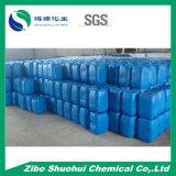 H3PO4 Ácido fosfórico Ácido orto-fosfórico (CAS: 7664-38-2)