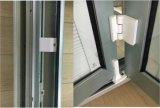 고급 질 Kommerling PVC 비스무트 접히는 문 (BHP-AD03)