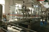 5 galones automático Máquina de embotellamiento de agua