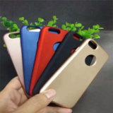 Handy-zusätzlicher Silikon-Handy-Fall für iPhone 7/7p/6/6s/6/6p/6sp