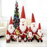 Clinquant d'estampage chaud de vente chaude pour la décoration de jouets