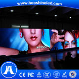 Hotel Outdoor P8 SMD3535 Publicidad Panel de visualización LED digital
