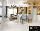 № FYD керамического камня линии серии полированной плиткой FX6001