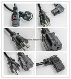 Разъемы IEC 60320 C19 C20 VDE UL разъемов IEC 60320 C14 c 13