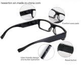 Noir Couleur G3000 720p CMOS Capteur caméra vidéo sans fil Lunettes