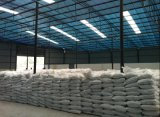1.6-22um Lack verwendetes 96%+ Baso4 Puder-natürliches Barium-Sulfat
