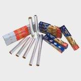 Stagnola automatica Rewinder di Paper&House del silicone di cottura dell'alimento