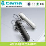 Écouteur stéréo d'écouteurs sans fil de Bluetooth avec la MIC pour iPhone7 Samsung