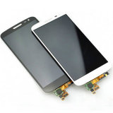 LCD de Vervanging van het Scherm van de Vertoning voor LCD van de Telefoon van LG G2 het MiniD610 D618 D620 Mobiele Scherm