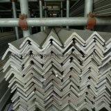 ASTM AISI 316L, 316ti, 321, 904L, 2205 Barra de ângulo de Aço Inoxidável